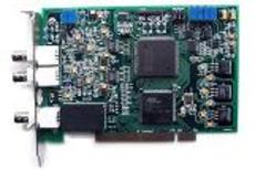 北京PCI-5565PIORC-110000反射内存卡PCIE-5565
