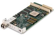 PCIE5565反射内存卡PCIE5565