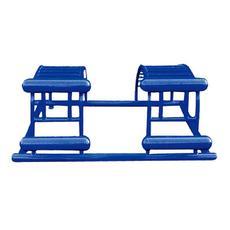 河北户外健身器材腹肌板生产厂家,学校健身器材厂家批发