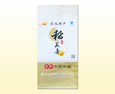 供应东北特产稻花香10kg