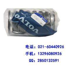 沃尔沃EC210排气歧管传感器
