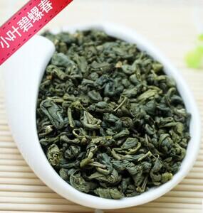 普通碧螺春 散装绿茶 超低价 湖南绿茶厂家 网上最低价