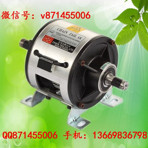 台湾仟岱离合制动器组价格,ACA2S5AA,ACA005AA,ACA010AA