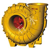 离心式渣浆泵,渣浆泵信息,石家庄水泵厂
