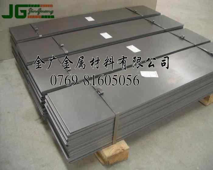 高质量420不锈钢板 进口耐冲压不锈钢板420用途