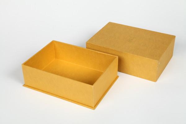 厂家定做礼品盒 **上下盖礼品包装盒 茶叶天地盖礼盒纸盒定.