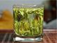 湖北艾达福生态茶业有限公司
