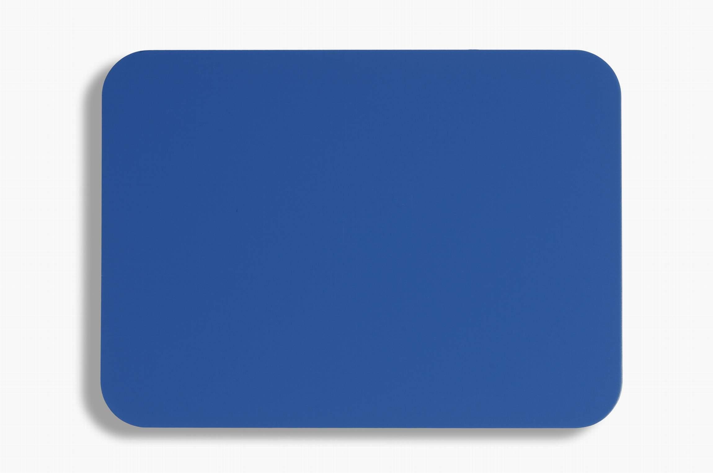 铝塑板电信蓝图片