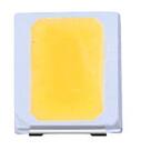 2835 0.2W 24-26LM 高端品质 发光二极管 各种电压色温流明可订