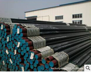 专业供应 3PE防腐焊接钢管 小径口防腐焊接钢管 欢迎来电咨询