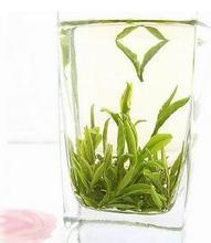 特级黄茶 安徽霍山黄芽茶叶 批发茶叶铁观音制作茶叶清香持久