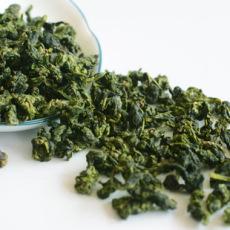 绿茶 黄茶 组合茶 雅安蒙顶山印象 特价批发 礼品 畅销