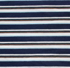 专业供应单面汗布针织面料服装T恤运动服用布