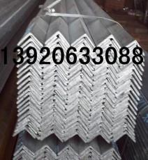 日标角钢,异型不等边小角钢