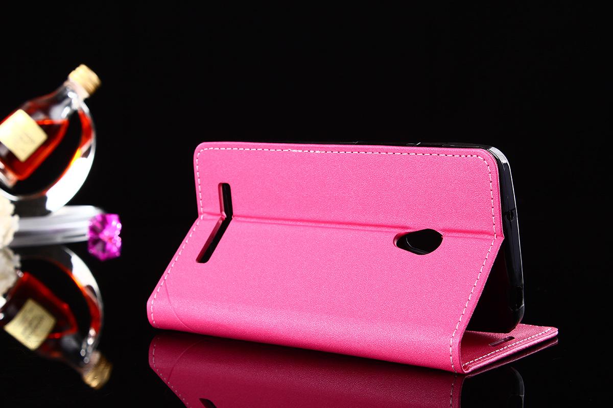 厂家直销华硕zenfone 5tpu金沙纹支架 手机皮套 手机保护套