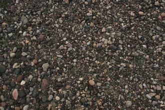 供应 自然石 鹅卵石 砂石 乱石
