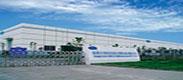 灵寿县巨石矿产品加工厂