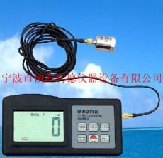 宁波利德振动仪VM-6360报价