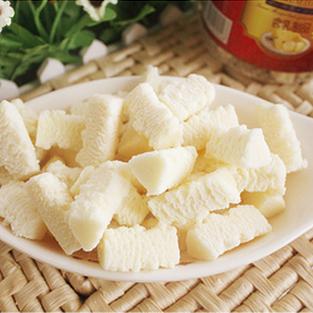 纯天然的食品奶酪
