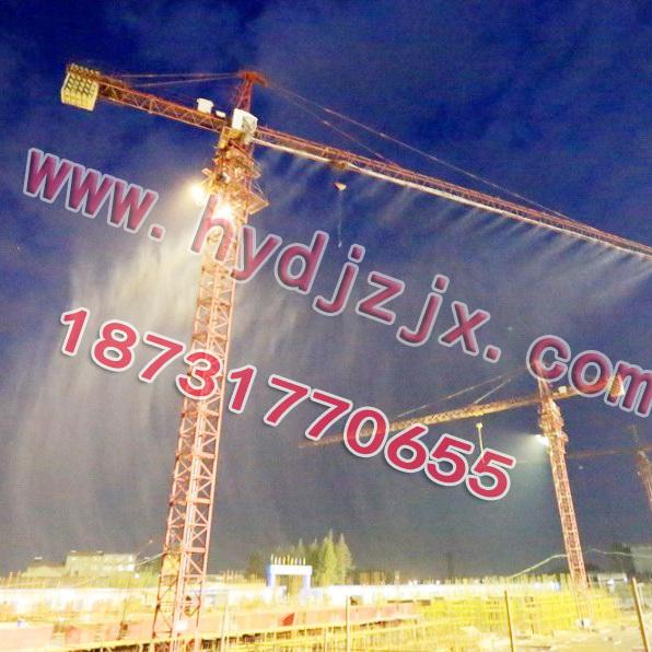河北诺洁塔吊喷淋系统t塔吊t喷淋价格–中国网库