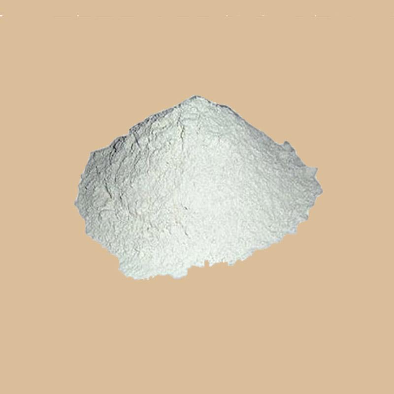 陶瓷高岭土 优质高岭土厂家长期供应