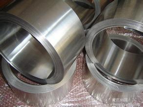 合金钢4J42铁镍合金铁镍钴合金 高温合金钢 铁镍合金线