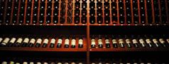 采购 意大利维凯世家干红葡萄酒