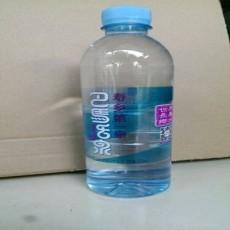 巴马矿物质水巴马活泉水395ml*24饮用水矿泉水