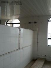 沟槽节水器厂家|沟槽厕所节水器厂家|厕所节水器厂家|节水器厂家|公厕节水