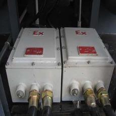 防爆高能点火装置/FGDQ-20防爆高能点火器