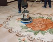南昌地毯清洗公司专业地毯保洁服务