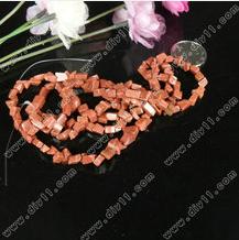 供应 AA322 饰品配件手链diy饰品材料 天然石材碎石 金砂石