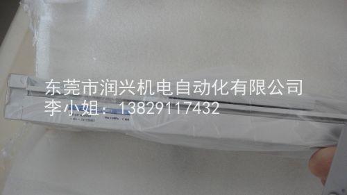 特价供应小金井气缸ORCA16*150