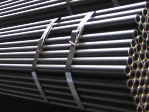 江苏华程精密碳合金钢管