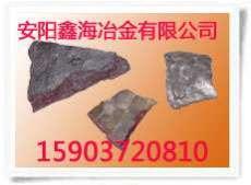 低碳锰铁、中碳锰铁、高碳锰铁-安阳鑫海冶金