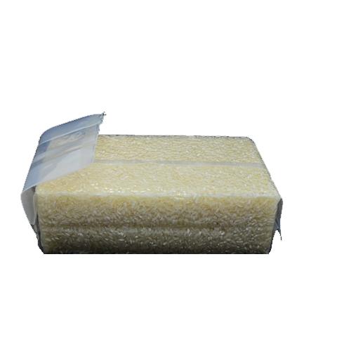 供应 民丰  绿色食品 大米