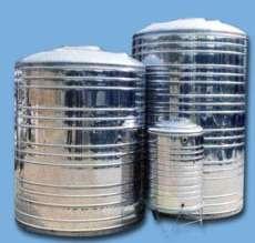 嘉兴水箱制作,不锈钢消防水箱