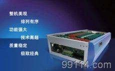 广州上门维修花都集团电话,安装花都程控电话交换机,价格最低