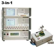 变压器综合测试仪6235 6236 6237