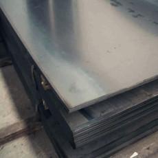 供应高强度耐磨板NM450 广泛用于机械设备制造 规格齐全 可切割