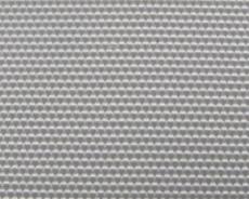 750B滤布,丙纶滤布
