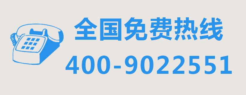 中国化纤布产业网