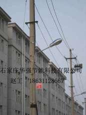 山西太阳能路灯山西LED路灯山西路灯山西灯杆灯具