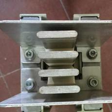 三相四线密集型母线槽 高效率母线槽输电干线