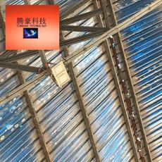 南京|_城市虫害|||_酒厂_|||_有防爆证_|||_防爆灭蚊灯管