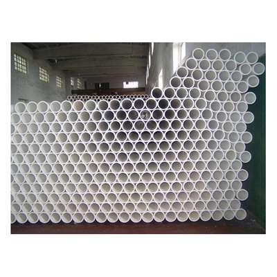 北京钢骨架塑料复合管