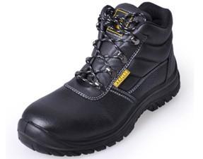 温州赛齐鞋业有限公司