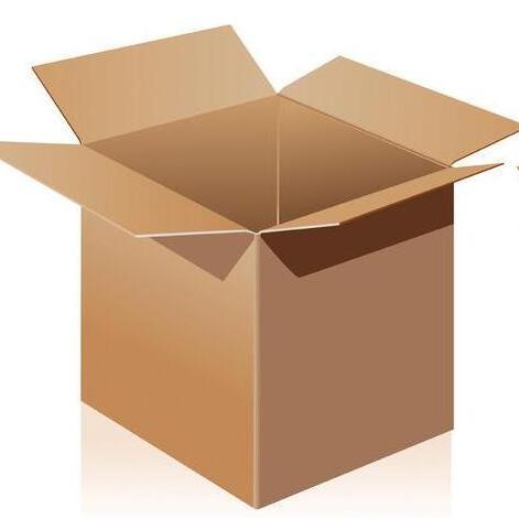 正美厂家定制纸箱