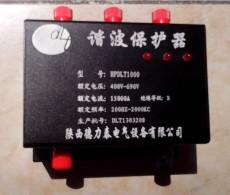 谐波保护器HPDLT1000E