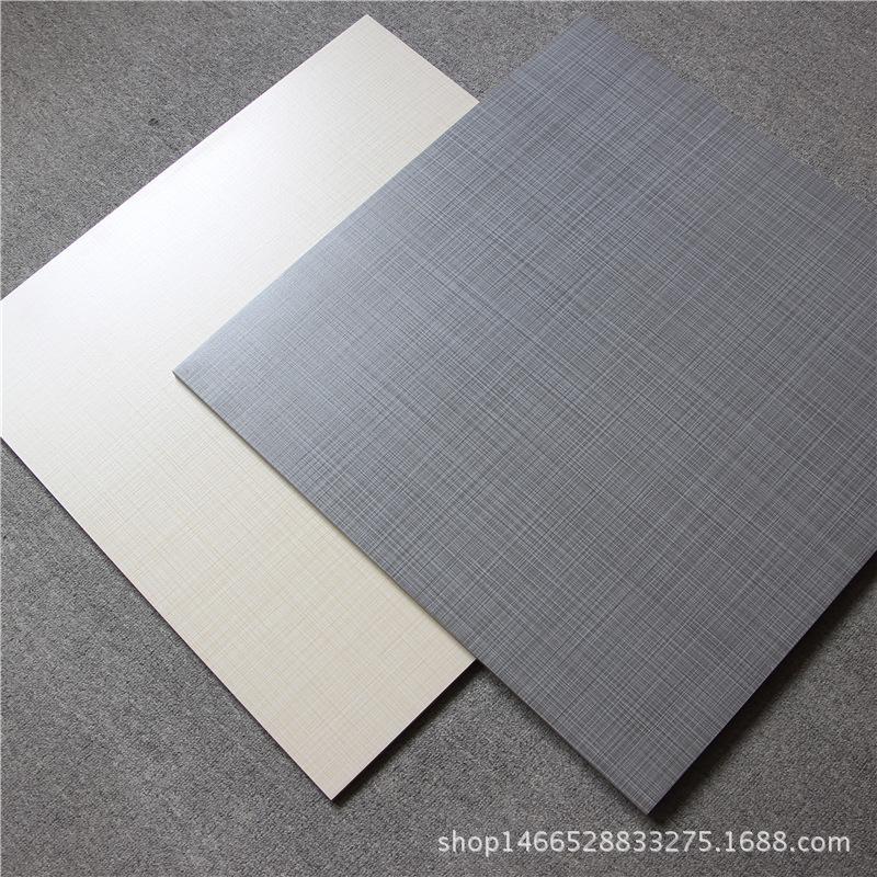瓷砖仿布纹砖仿古砖地砖600 600防滑客厅卧室防滑厨房卫生间墙砖图片
